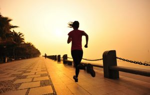 benefits-of-running